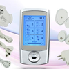 Mini Electronic Pulseportable Pulse Pain Therapy