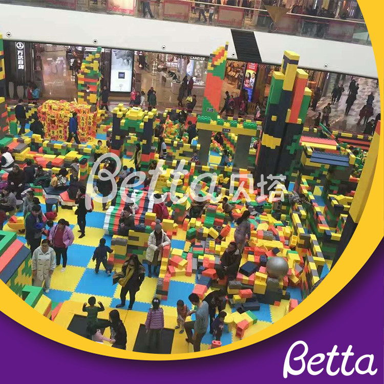 Malaysia Big Kids Used Indoor Playground Equipment Sale,Children Playground Equipment
