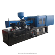 Plastic Injection Moulding Machine Price