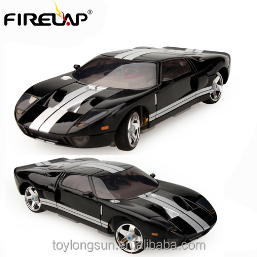 Hot sell firelap 1/28 scale 4x4wd electric radio control electrically driven vehicle