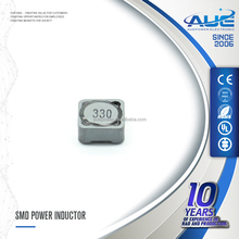 SMD Power 27uH Inductor