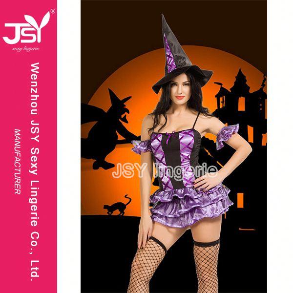проститутки хеллуин костюм