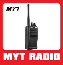 mini second hand two way radios