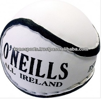 O neills all weather hurling ball