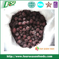 Best Price of Frozen blackberry ,china blackberry 2014 new crop
