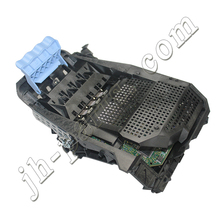 C7769-60151 Printhead Carriage Assembly for Machine Designjet 500 800 C7769-69376 Printer Parts