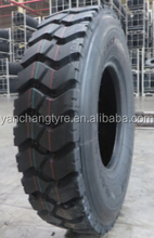 China Wholesale Same Duraturn Quality As Michelin New Brand Name Radial Truck Tyre Tire 1300R22.5
