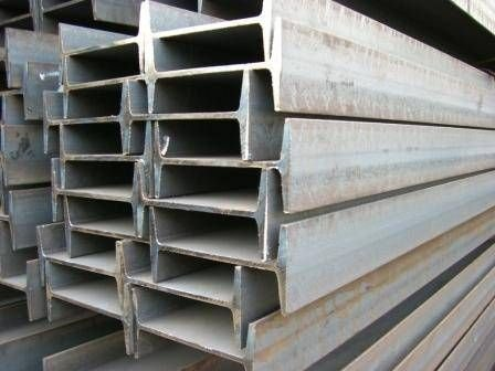 C -Channel, Angles, Beams, Bars, Plates, Steel, Flats