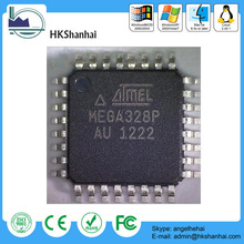 Hot offer orginal IC chip atmega328p atmega328p-pu