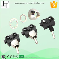 Household applinces electrical Toggle Switch #M226