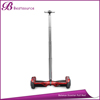 2016 New coming with patent use for 6.5inch 10inch blancing scooter pull rod