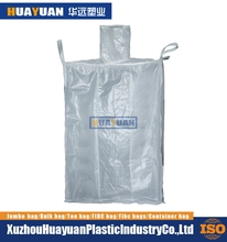 100% virgin polypropylene hot selling 1 ton container bag fibc