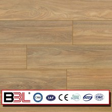 Low Price Waterproof Laminate Flooring Manufacturers hot sale