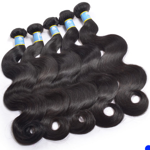 New 100% brazilian grey human hair for braiding, grey brazilian hair styles