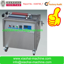 HAS VIDEO Ceramic Anilox roller ultrasonic cleaner