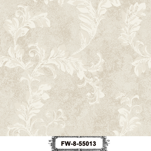 Modern breathable and comfortable wallpaper agent jeddah for living room decor
