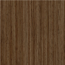Solvent Pigment Brown Color Powder for Wood Finish Walnut