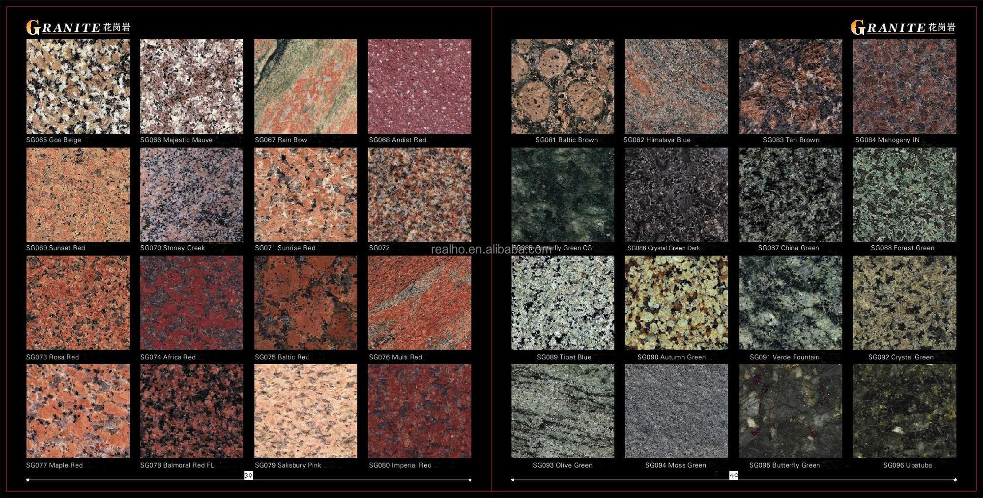granite catalogue-03.jpg