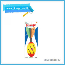 2013 New Sport Toys 31CM Whistle Missile