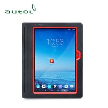 professional auto scanner automotriz launch Diagnosis Tablet full system diagnostic tool X-431 v+ car scanner test machine