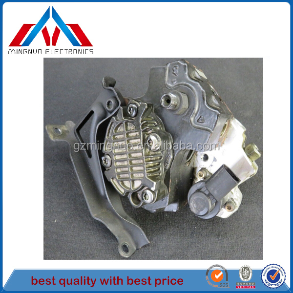 High Pressure Injection Pump for Audi A4 8E A6 4F A8 Q7 059130755J