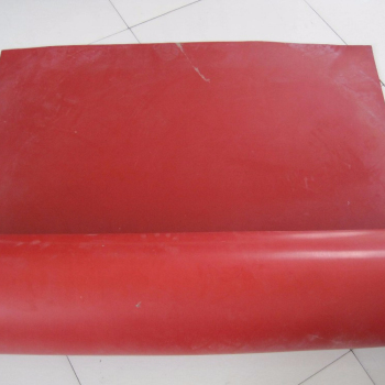 Natural rubber sheet  mat/rubber sheet roll