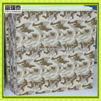 high quality epoxy fiberglass laminated sheet supplier