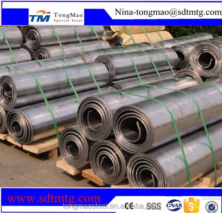 Lead sheets for x-ray room x ray radiation shielding lead foil sheets