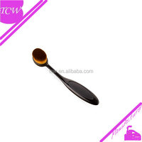China manufacturer high quality pro oval brush