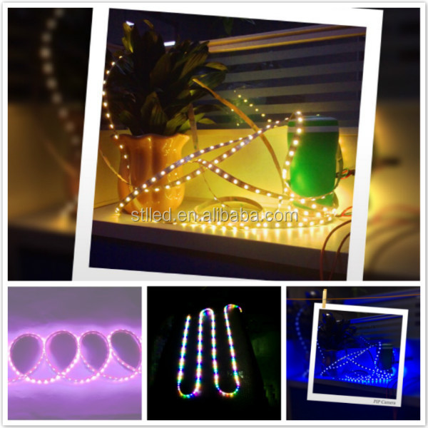 2016 hot selling new type 3535 RGB SK6812MINI Full color SMD led light