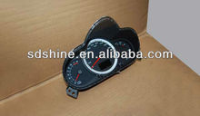 chery A3 instrument cluster ,digital combination instrument 24V M11-3820010