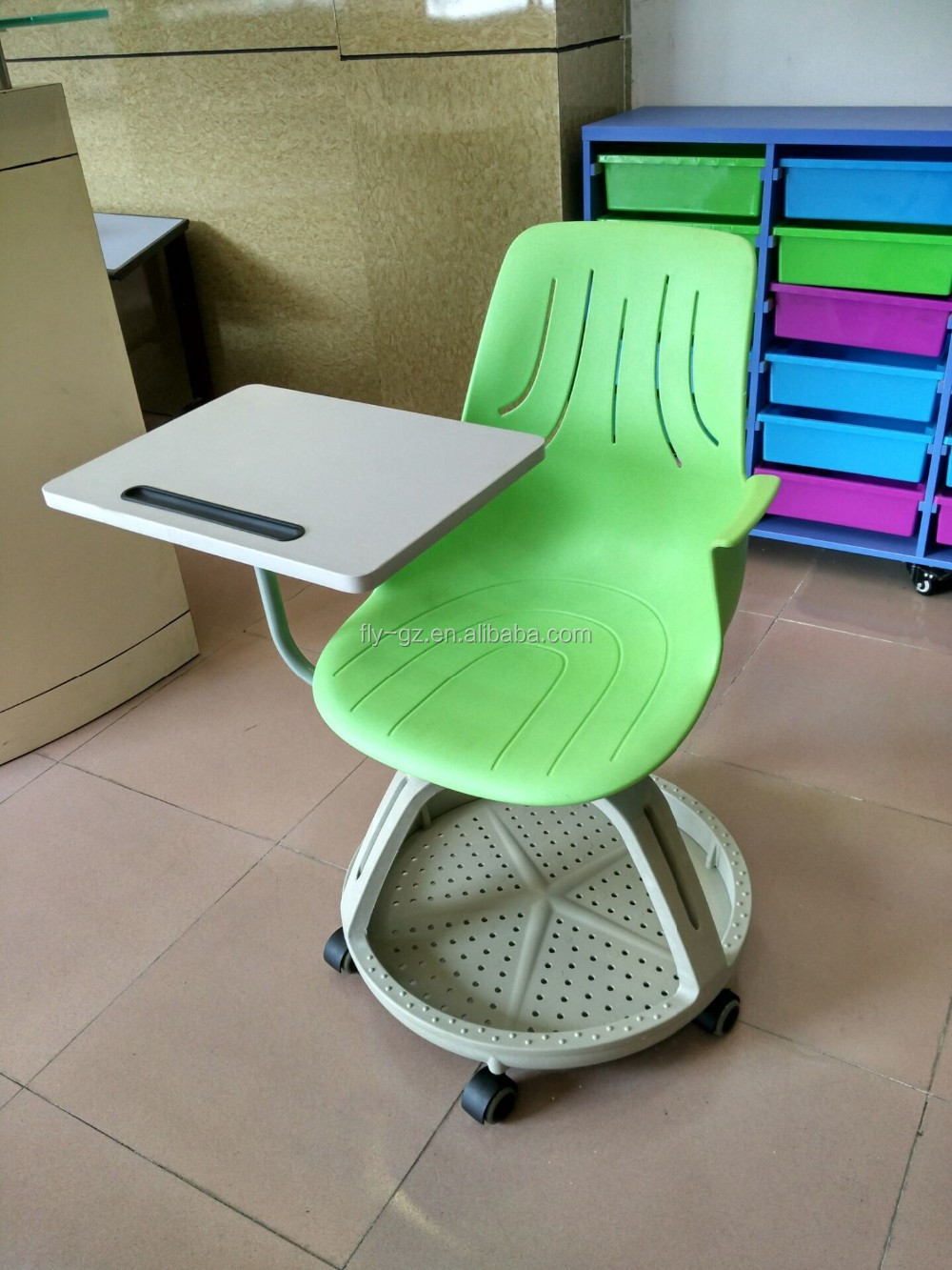 Modern Classroom Chairs ~ Modern steelcase node chair classroom chairs by