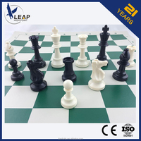 Nice chess sets for chess board game