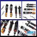Auto Parts Coilover Conversion Kit For Skyline R33 260Z GTS GTR