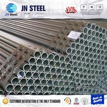 structure steel pipe factory schedule 40 carbon pipe name of pipe company
