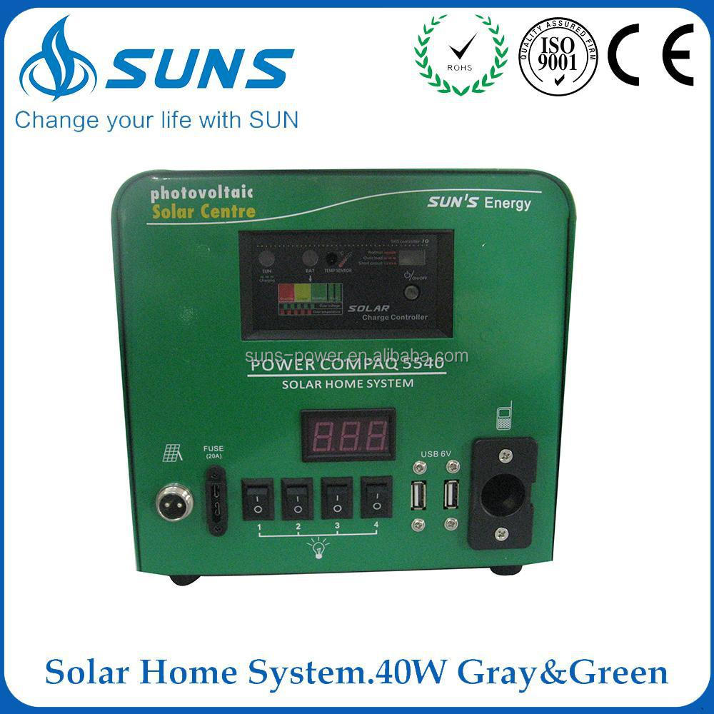 ODM OEM manufacturer off grid mobile home solar powered atmospheric water generator for home use