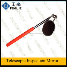 Professional Telescopic Under Vehicle Security Checking Mirror