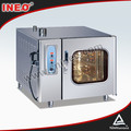 6 Trays Heavy Duty Electric Convection Oven/Convection Oven Electric/Electric Commercial Convection Oven