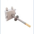 Automation Air Temperature Humidity Transmitter 0-10V Output for HVAC System