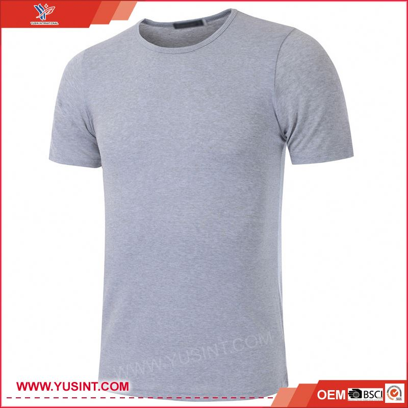 Attractive price new type bamboo clothing wholesale