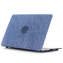 hard cover used laptop for macbook pro case, for apple macbook wholesale in china