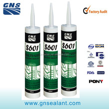 metal to metal aquarium silicone sealant manufacturers