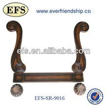 Popular Home furniture bedroom sofa/living room sofa wood frame