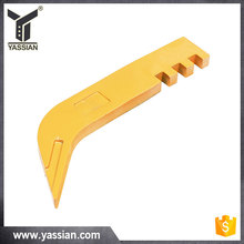 accessories 2016 bulldozer spare part ripper for dozer