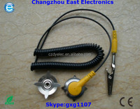 high quality 9 volt battery clips