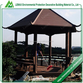 superior quality promotional price garden gazebo parts canopy
