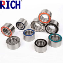 Wheel Hub Bearing all sizes