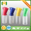 Veterinary Instrument Medicine Cup For Livestock