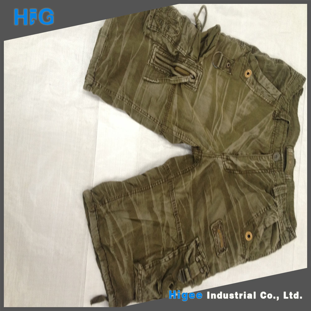 online shopping china boy clothes