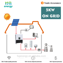 5kw solar system solar system home in pakistan
